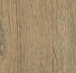 ПВХ-плитка Forbo Effekta Professional Classic Fine Oak 4041 ромб