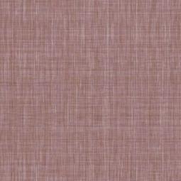 Плитка для пола Нефрит-керамика Ваниль 01-00-1-04-01-15-047 33x33 Розовый