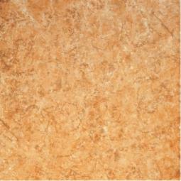 Плитка для пола ВКЗ Алтай  оранжевый 32.7x32.7