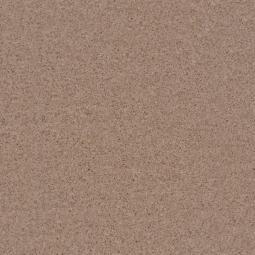 Линолеум Полукоммерческий Juteks Respect Gala 3365 2,5 м
