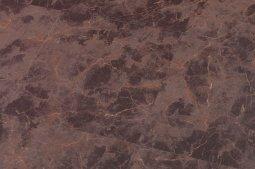 Кварцвиниловая плитка ReFloor Decoria Office Tile Мрамор Альпы DMS 260