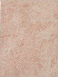 Плитка для стен Шаxтинская Плитка Каменный Цветок Коричневый 25x33