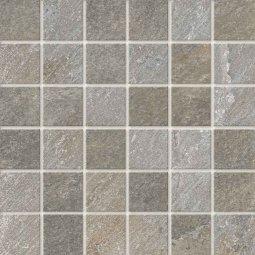 Мозаика Estima Mosaico Capri CP 01/02/11/22 30x30 полир.