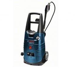 Мойка Bosch GHP-5-14 PRO