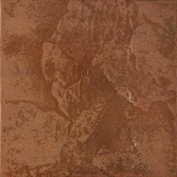Керамогранит Estima Antica AN 03 30х30 полированный