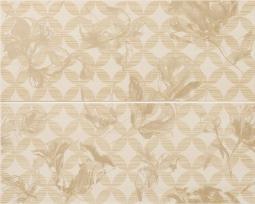 Вставка Italon Glide Крим Рефлекс 20x50