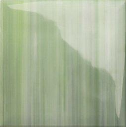 Плитка Для Стен Mainzu Lucciola Verde Зеленый 20х20