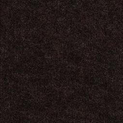 Ковролин Sintelon Global 11811 Коричневый 100% PP 3 м рулон
