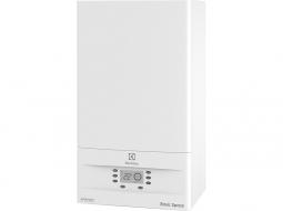 Котел газовый Electrolux GCB 11 Basic Space Fi