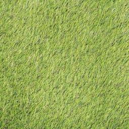Искусственная трава Сondor High Grass зеленая, 35 мм, 4м