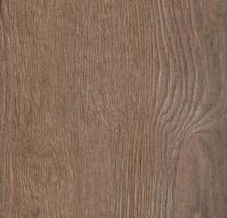 ПВХ-плитка Forbo Effekta Standart Rustic Fine Oak 3045 планка