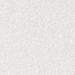 Потолочная плита АМФ Файнстратос перф.ВТ-24 1200*600