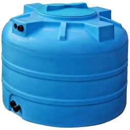 Бак для воды Aquatec ATV 200 С Поплавком Синий