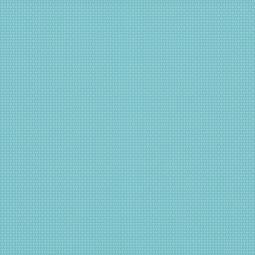 Плитка для пола Керамин Ирис 2П Голубой 40x40
