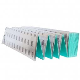 Подложка Arbiton Secura Extra Aquastop для ламината 3мм