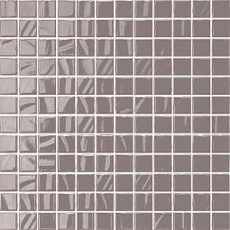 Плитка для пола Kerama Marazzi Темари 20050 29,8х29,8