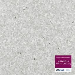 Линолеум антистатический Tarkett IQ Granit SD № 711 2 м