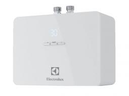 Водонагреватель электрический Electrolux NPX 4 Aquatronic Digital