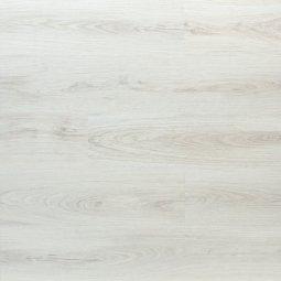 Кварцвиниловая плитка DeArt Floor DA 7022 3 мм