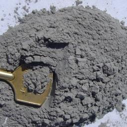 Цемент Горнозаводск ЦЕМ II/А-Ш 32,5Б, (ПЦ400-Д20), МКР