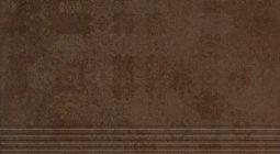 Ступень с бортиком Estima Altair AL 03 33x60 непол.