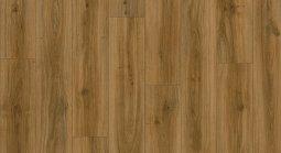 ПВХ-плитка Moduleo Transform Wood Click Classic Oak 24866
