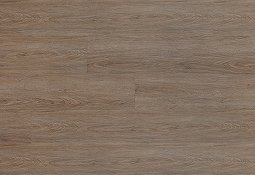ПВХ-плитка Berry Alloc Podium XXL  Evergreen Oak Sand 008B