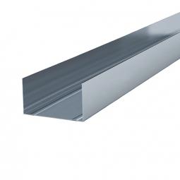Профиль ПН 75*40*3000 толщ.0,6мм