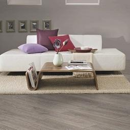 Floordreams Vario