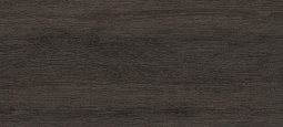 Плитка для стен Cersanit Illusion ILG111DR коричневая 200х440