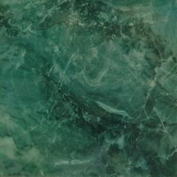Плитка для пола Уралкерамика Малахит ПГ1МХ101 30,4x30,4