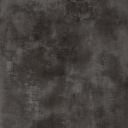 ПВХ плитка IVC Ultimo Dorato Stone 40992M/311345 659х329х2.5 мм