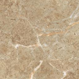 Плитка для пола Нефрит-керамика Грато 01-00-1-04-01-23-420 33x33 Коричневый