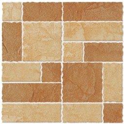 Мозаика Estima AN Mosaico Bozio AN 01/02 30x30