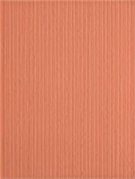Плитка для стен Lasselsberger Сакура кирпичный 25х33