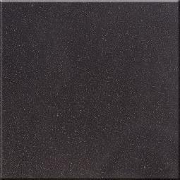Керамогранит Estima Standard ST 10 40х40 матовый