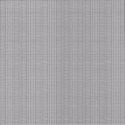 Плитка для пола Kerama Marazzi Шеффилд 4594 50.2х50.2