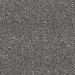 Линолеум Полукоммерческий Tarkett Sprint Pro Medano 4 3 м рулон