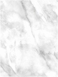 Плитка для стен Шаxтинская Плитка Фабрицио Черный 01 25x33