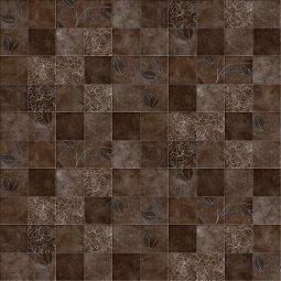 Линолеум Бытовой Комитекс Лин Версаль 40-271F Сонет 4 м