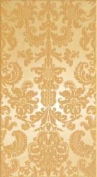 Декор Italon Musa Lira mythos 25x45