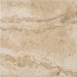 Керамогранит Italon Natural Life Stone Алмонд 45х45 Натуральный