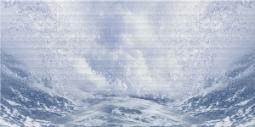 Декор Нефрит-керамика Солярис 07-00-5-10-11-61-675 50x25 Синий
