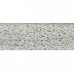 DIY 58 мм 087 Серый Гранит