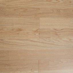 ПВХ-плитка Art TILE Premium AB 6719 Дуб Денто