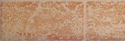 Плитка для стен Сокол Фасад FK3 коричневая матовая 12х36.5