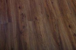 ПВХ-плитка ReFloor Refloor Home Tile Орех Бербери WS 741