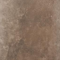 Керамогранит Estima Bolero BL 05 60x60 полиров.