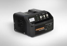 Зарядное устройство Парма-Электрон УЗ-30