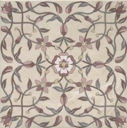 Декор Kerama Marazzi Тадж-Махал AC230\3401 30.2х30.2